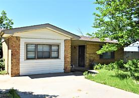 Photo of 13375 INDIAN HILL RD Amarillo, TX 79124