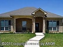 Photo of 9102 Orry Ave Amarillo, TX 79119