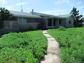 Photo of 7590 Henry Rd Pampa, TX 79065