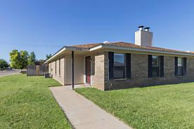 Photo of 5901 Fordham Dr Amarillo, TX 79109