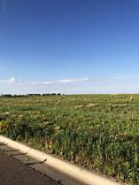 Photo of Spirit Trail Dalhart, TX 79022