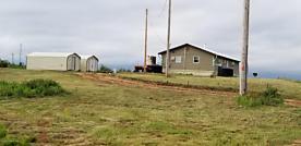 Photo of 23110 GOODRICH GULCH Valle De Oro, TX 79010