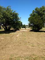 Photo of 1631 POLK ST Amarillo, TX 79107