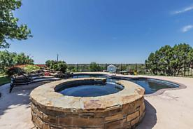 Photo of 112 LAGO VISTA ST Amarillo, TX 79118
