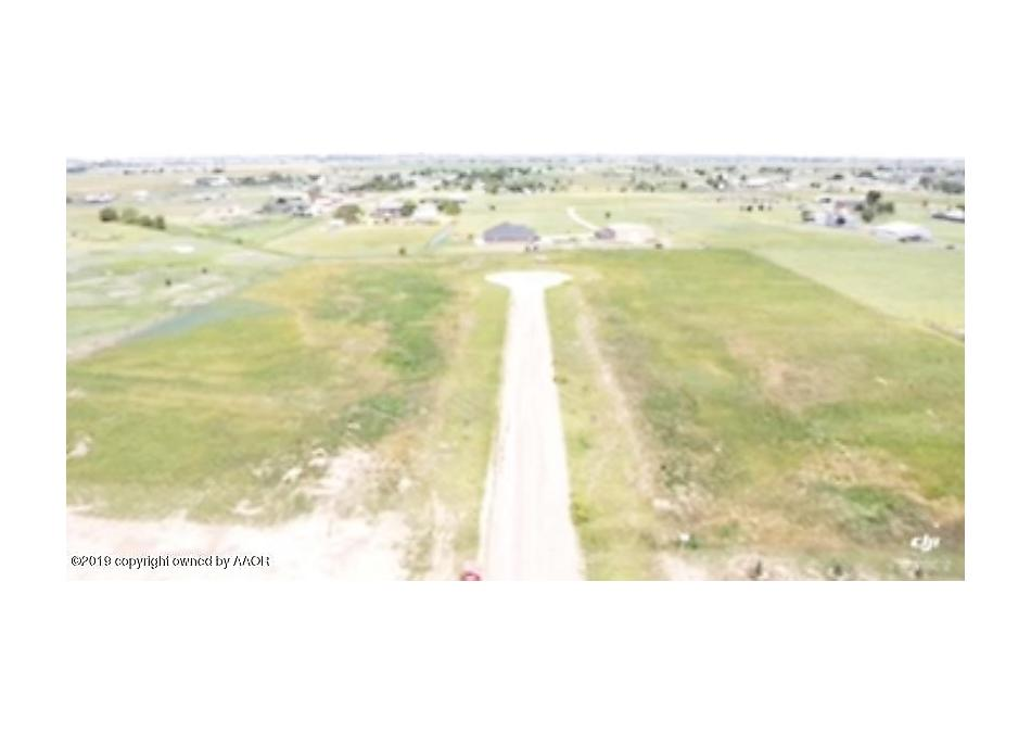 Photo of 11400 CUTTER LN Amarillo, TX 79118