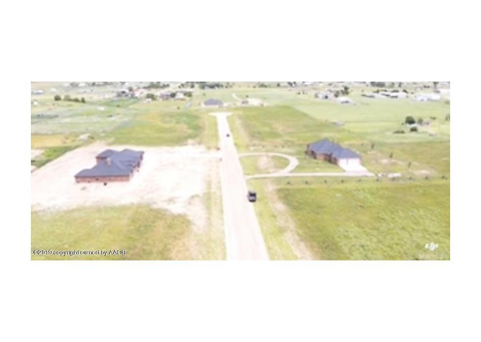 Photo of 11501 CUTTER LN Amarillo, TX 79118
