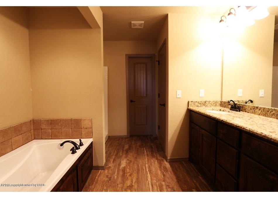 Photo of 4505 KATHARINA CT Amarillo, TX 79110