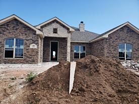 Photo of 2904 ATLANTA DR Amarillo, TX 79119