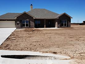 Photo of 10154 Remington Rd Canyon, TX 79015
