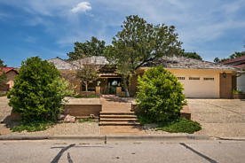 Photo of 17 SNEAD LN Amarillo, TX 79124