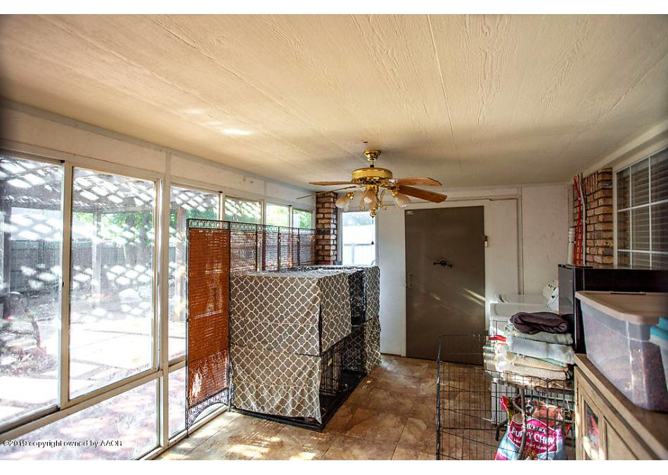 Photo of 4703 EASELY PL Amarillo, TX 79119