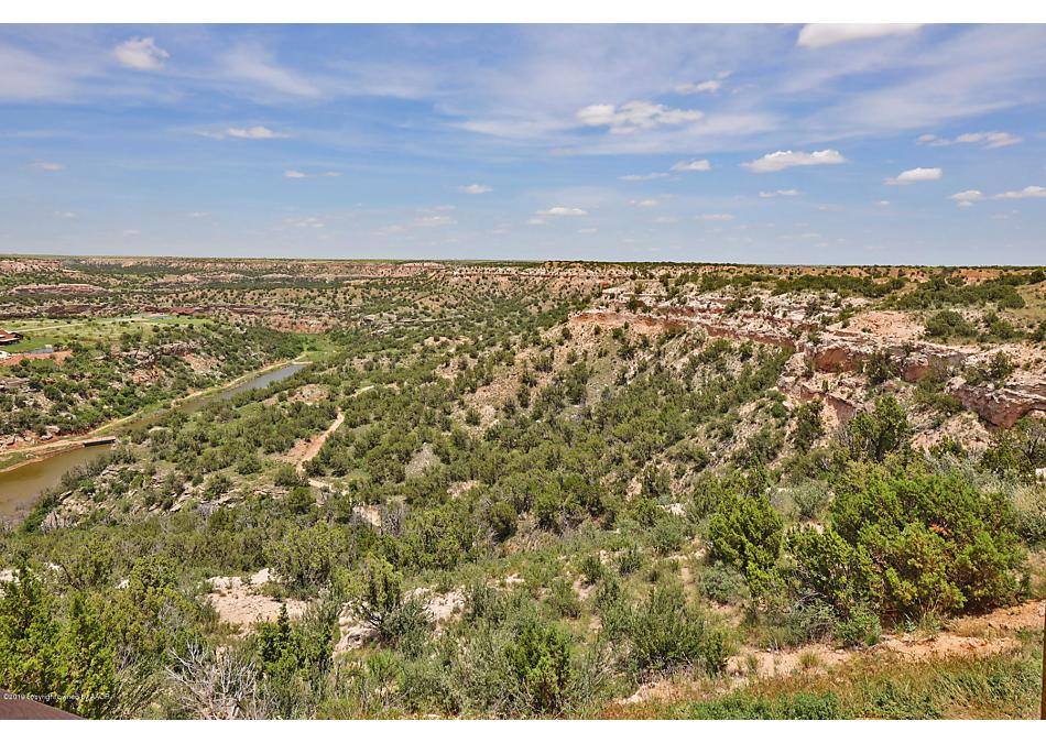 Photo of 7701 DISTANT VIEW DR Amarillo, TX 79118