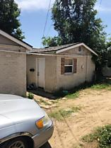 Photo of 3810 LINE AVE Amarillo, TX 79106