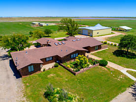Photo of 14691 COUNTY RD 34 Amarillo, TX 79124