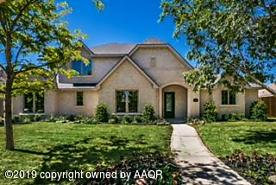 Photo of 7615 COUNTRYSIDE DR Amarillo, TX 79119