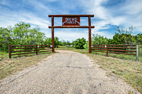Photo of Rustic River Ranch Childress, TX 79201