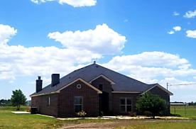 Photo of 1311 WHEELER RD Amarillo, TX 79118