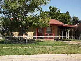 Photo of 210 TENNESSEE ST Amarillo, TX 79106