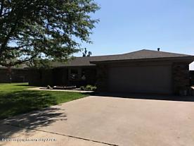 Photo of 1802 Texas Perryton, TX 79070