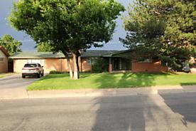 Photo of 1713 Eton Perryton, TX 79070