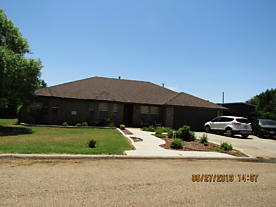 Photo of 404 Coronado St Fritch, TX 79036