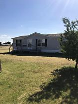 Photo of 501 Prairie Happy, TX 79042