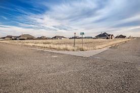 Photo of 9001 HERRING PARK DR Amarillo, TX 79119