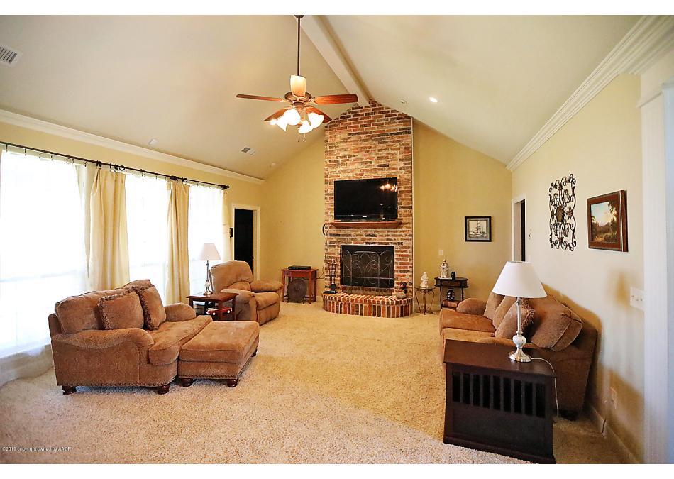 Photo of 6700 SILVERBELL LN Amarillo, TX 79124