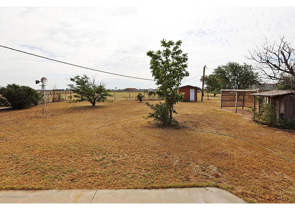 Photo of 12395 CHAPMAN DR Amarillo, TX 79118