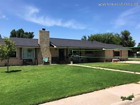 Photo of 1102 Fordham Perryton, TX 79070