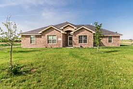 Photo of 15410 PENNY LN Amarillo, TX 79119