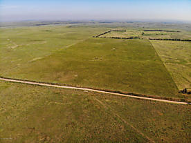 Photo of +/-80 Acres off of County Rd S Mclean, TX 79057