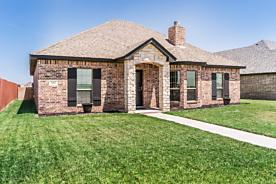 Photo of 7403 WILKERSON ST Amarillo, TX 79119
