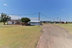 Photo of 14500 GORDON CUMMINGS RD Canyon, TX 79015