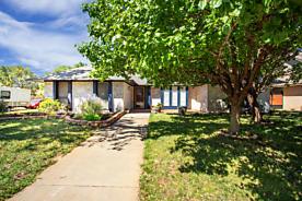 Photo of 6114 DARTMOUTH ST Amarillo, TX 79109