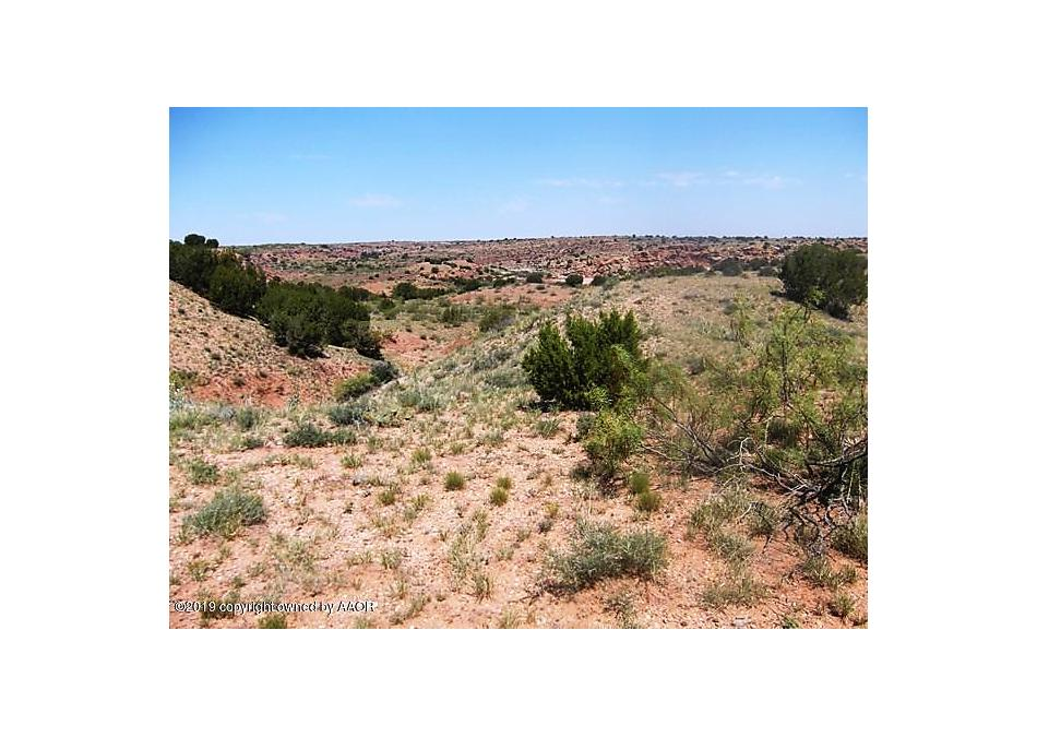 Photo of hwy 469 Other - Not In List, NM 88426