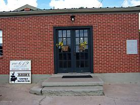 Photo of 619 Mackenzie Ave Stinnett, TX 79083