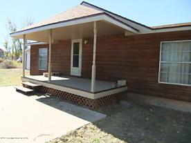 Photo of #31 4800 LL Howardwick, TX 79226