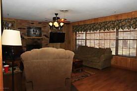 Photo of 1206 Putman Stratford, TX 79084