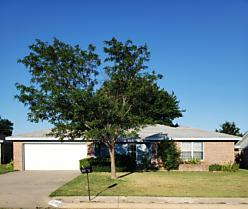 Photo of 1612 Nelson Pampa, TX 79065