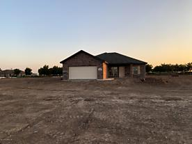 Photo of 10090 MOSSBERG ST Canyon, TX 79015