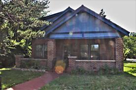 Photo of 2600 WASHINGTON ST Amarillo, TX 79102