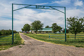 Photo of 11828 COUNTY RD 34 Amarillo, TX 79118
