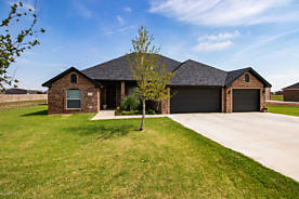 Photo of 9170 STRAWBERRY FIELDS DRIVE EAST Amarillo, TX 79119