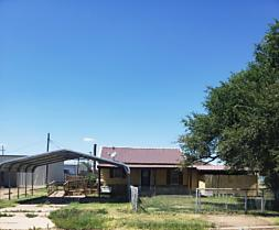 Photo of 515 Craven Pampa, TX 79065