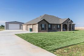Photo of 9601 HELP LN Amarillo, TX 79119