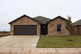 Photo of 4912 GLOSTER ST Amarillo, TX 79118