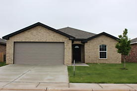 Photo of 5000 GLOSTER ST Amarillo, TX 79118