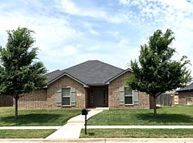 Photo of 7404 CITY VIEW DR Amarillo, TX 79118
