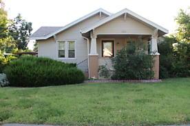 Photo of 702 Fordham Perryton, TX 79070